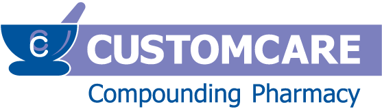 Customcare Compounding Pharmacy